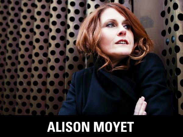 band-image-Alison-name