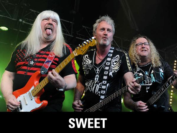 band-image-sweet-name