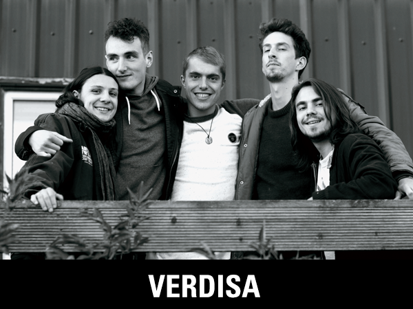 band-image-verdisa-name