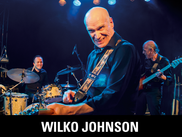 band-image-wilko-name