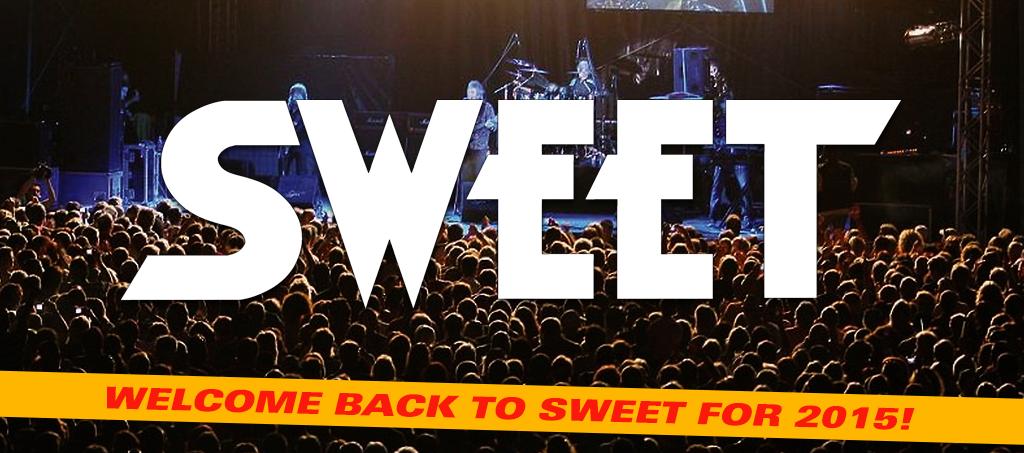 sweet-2015