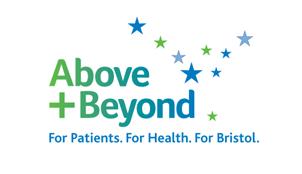 aandb-logo