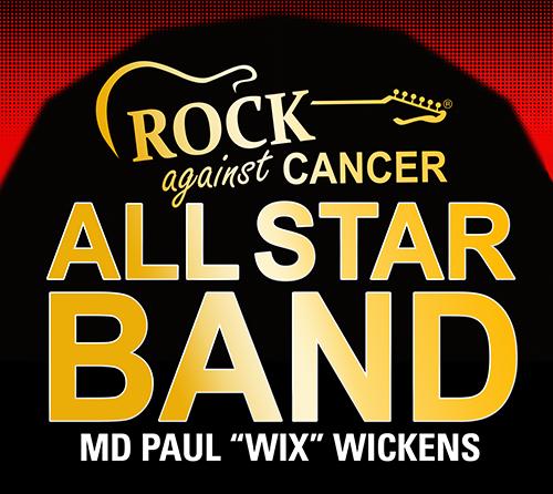 RAC-all-stars