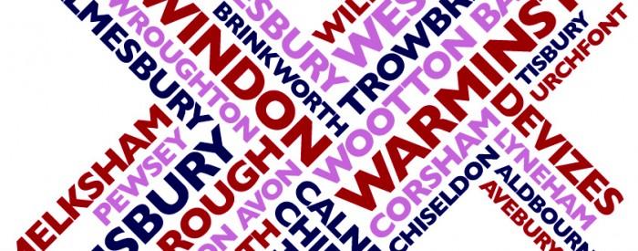BBC_Nottingham_prop