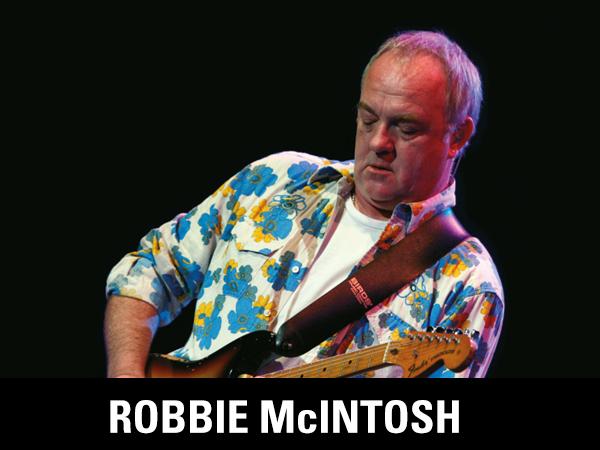 band-image-robbie-name